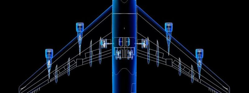 aerospace engineers, affluent