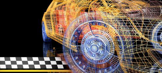 Affluent Technology, Automotive and Aerospace Engineering, IT and SAP Development