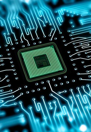 Circuit, SAP Technology Services, Affluent Technology