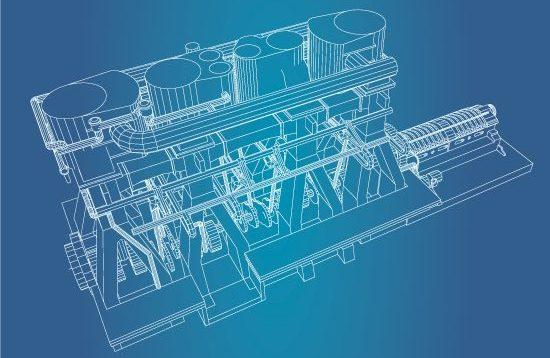 Automotive Engineers, automotive powertrain engineers, affluent