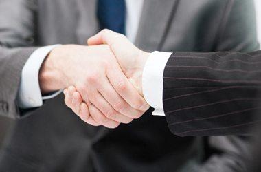 SAP Support, Test management, Affluent Technology