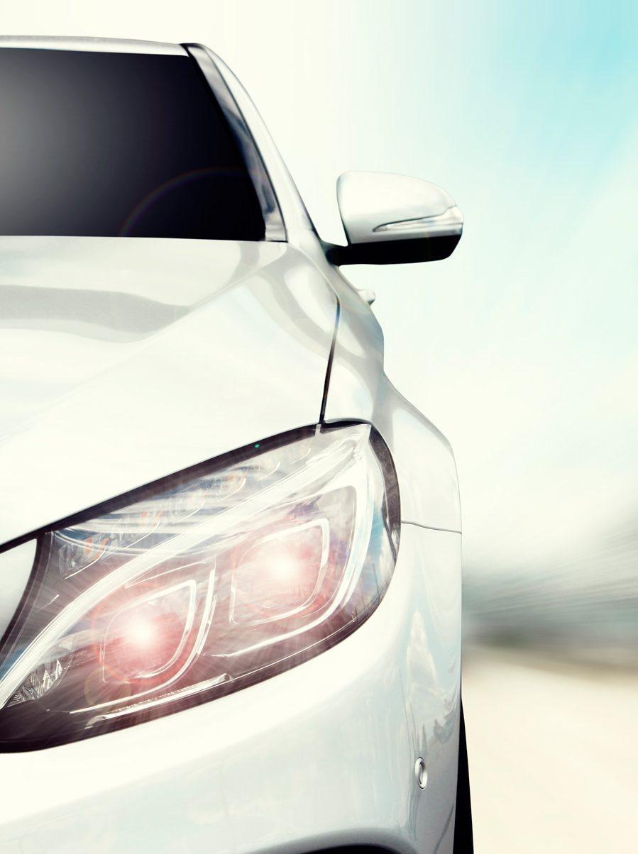 Automotive Engineers, automotive powertrain engineers, affluent, Affluent Technology, Automotive and Aerospace Engineering