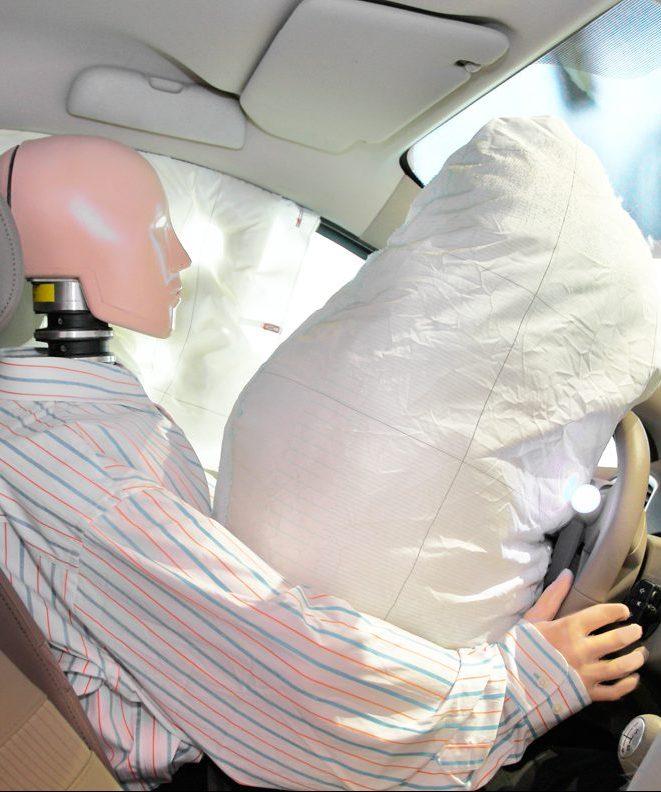 Automotive Body CAE Engineers